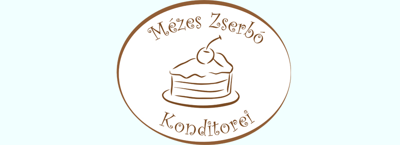 http://mezeszserbo.hu/