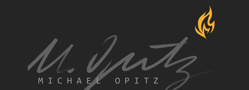 Weingut Opitz