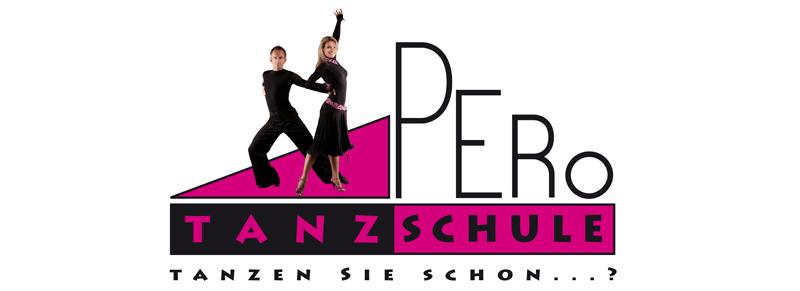 Pero Tanzschule