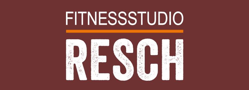Fitnessstudio Resch