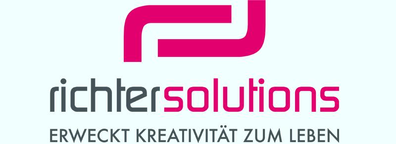 http://www.richter-solutions.com/