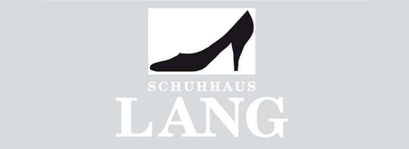 Schuhaus Lang