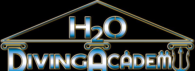 H2O Diving Academy